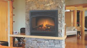 fireplace cool fake fireplace no heat excellent home design fancy to room design ideas fresh