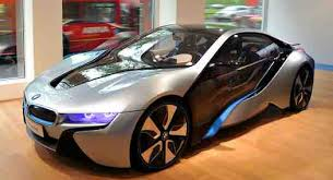 new car releases of 20152015 BMW i8 Hybrid review and release date  New hybrid cars 2014 2015