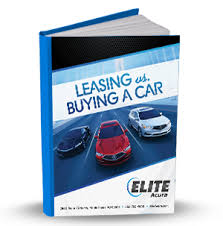 Leasing Vs Buying Cars Leasing Vs Buying A Car Ebook Maple Shade Nj