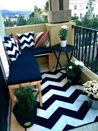 patio furniture for apartment balcony. Apartment Balcony Furniture Patio For Small Patios
