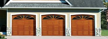 garage door images overhead garage door garage door images australia garage door