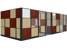 office interior design software. office interior design softwareportfolio software n