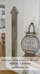 iron wall decor u love:  ideas about wood arrow on pinterest wooden arrows arrow decor and arrows