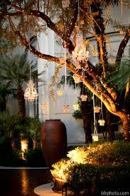 amazing fabulous tree branch chandelier and stunning wood jar ideas