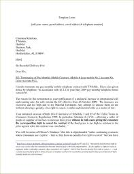 Letter Training Contract Image Collections Sample Definition Of Cv