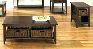 matching coffee table and side table matching coffee and end tables coffee table with matching side tables matching coffee and end tables glass coffee table