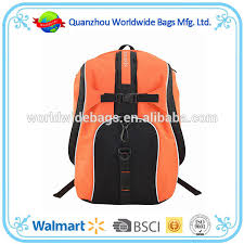ball sack bag. ball sack backpack, backpack suppliers and manufacturers at alibaba.com bag