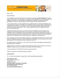 Cover Advertising Account Executive Cover Letter Letter Sample