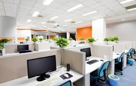 How Much Is Office Shifting Charge From Mumbai To Pune