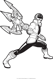 Free Coloring Pages Power Rangers Dino Charge Yishangbaicom