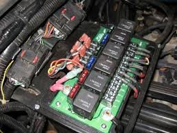 hella question installing and switch box forums i really like the relay box i think it is called the source their stuff is a little expensive but it looks like it would make the wiring so much easier
