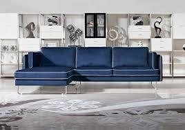 modern fabric sectional sofas. Exellent Sofas Fabric Couches Corner Sectional Sofas Contemporary  Intended Modern Sofas E