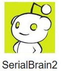Serialbrain2 Redditcom 11 17 18 Q2493 53 47 Trump Confirms Q