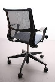 setu office chair. Excellent Setu Office Chair Herman Miller Decoration