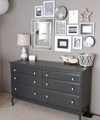 pinterest furniture dark grey image white decoration