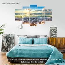 Baytter 3 Teiliges Bild Auf Leinwand Kunstdrucke Wandbilder