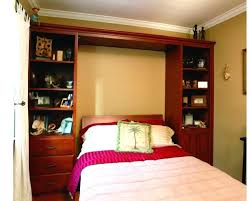 murphy bed for sale. Amazing Wall Ideas Bed Frames Murphy Frame Kit Ikea Family In Full Size Attractive For Sale