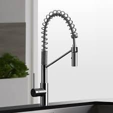 Kwc Kitchen Faucet Parts Moen Kitchen Soap Dispenser Kitchen Faucet With Soap Dispenser