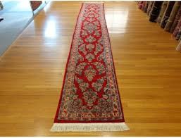 fabulous persian runner rugs oriental rug runner roselawnlutheran
