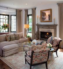 Mediterranean Living Room Decor Extraordinary Iron Candle Sconces Decorating Ideas Images In