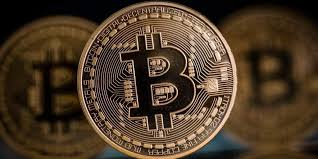 No one knows who satoshi nakomoto is. Bitcoin Has Broken Above 15 000 Just As Square Reported Almost 80 Of Its Q3 Cash App Revenue Came From The Digital Token Currency News Financial And Business News Markets Insider
