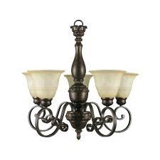 home depot chandelier bulbs home depot 3 light chandelier hampton bay carina 5 light aged bronze chandelier home depot chandelier lamp shades