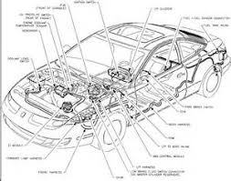 saturn sl2 engine diagram saturn wiring diagrams