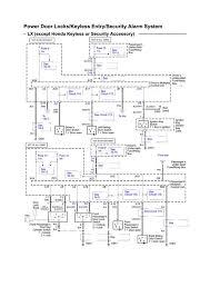 2005 honda civic oxygen sensor wiring diagram toyota avalon o2 sensor wiring harness at O2 Sensor Wiring Diagram Toyota