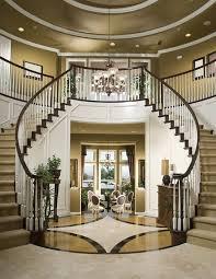 chandelier for foyer luxurydreamhomenet