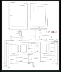 vanity cabinet height height of bathroom vanity bathroom vanity cabinet dimensions s standard bathroom vanity cabinet dimensions bathroom vanity