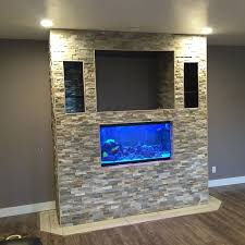 tank furniture. Fish Tank Pleted With Doll House Furniture Pics O