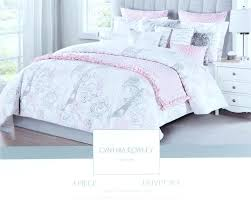 cynthia rowley duvet cover beautiful bed decorating ideas with comforter set king