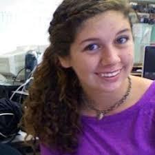 Meagan McDermott (meaganmcdermott) - Profile | Pinterest