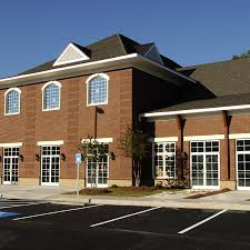 office building painting services charlotte nc