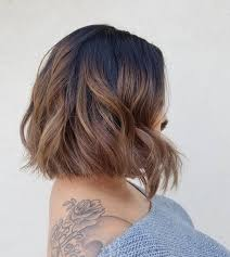 There is so much more to very short haircuts for men than setting a razor guard and shaving your head. 100 Hottest Short Hairstyles For 2021 Best Short Haircuts For Women Hairstyles Weekly