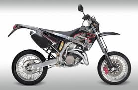 gas gas supermoto super motard
