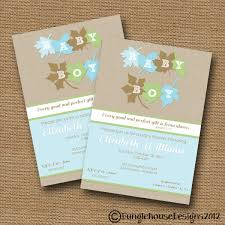 Best 25 Baptism Cards Ideas On Pinterest  Christening Card Christian Message For Baby Shower