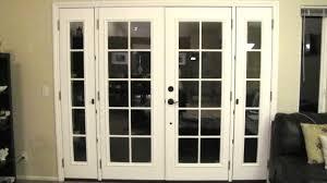 door handles for french doors. Fine French French Doors And Door Handles For
