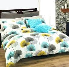 mid century modern bedding. Mid Century Modern Bedspread Bedding Duvet Covers Twin Queen King . E