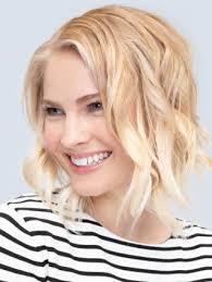 Supercuts Hair Color Chart Services Supercuts