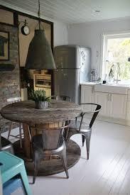 great furniture ideas. 36 stylish primitive home decorating ideas great furniture