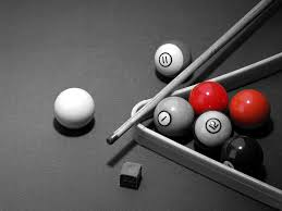 High Quality Billiards Wallpaper Full HD Pictures