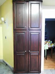 free standing kitchen pantry storage cabinet free standing kitchen pantry with drawers stand alone cabinets slim pantry cupboard free standing oak kitchen