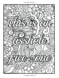 Inappropriate Coloring Pages For Adults Inappropriate Coloring