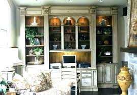 Home office unit Compact Home Office Wall Unit Office Wall Unit Home Office Wall Units Wall Unit With Desk And Bookcases Hi Res Wallpaper Pictures Office Wall Units Andrespelaezco Home Office Wall Unit Office Wall Unit Home Office Wall Units Wall
