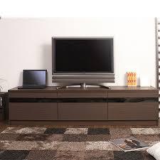 dark brown tv stand. Delighful Dark TV Board Living Series Width 180 Cm AV AV Storage Snack Make  Stand Units Lowboard Wood Oversized Rack 70inch 60 Inch 65 Dark Brown  For Dark Brown Tv Stand