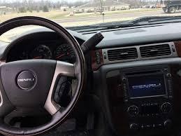 2014 GMC Sierra 2500HD DENALI #160343U   72 West Motors and RVs in ...