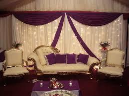 office backdrops. 0 White And Purple Pakistani Wedding Backdrops Decoration. Law Office Design Ideas. Designer K
