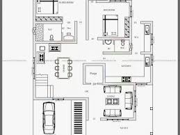 modern 1000 square foot house beautiful 850 sq ft house plans beautiful 900 square foot house