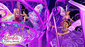 Barbie™: Bí Mật Thần Tiên   Giọng Thuyết Minh Trên VTVcab   Phần 10   Bản  Đẹp   Hình Ảnh Rõ Nét - Phim Hoạt Hình Mới #1 - Blogradio - Kênh tin tức  tổng hợp hàng đầu Việt Nam